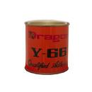 Tp. Hồ Chí Minh: Keo dán dây nịt CL1702061