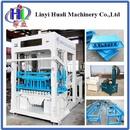 Lào Cai: Cung cấp dây chuyền sản xuất gạch không nung | máy ép gạch không nung Lào Cai CL1414605