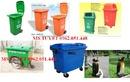 Tp. Hồ Chí Minh: Pallet, pallet nhựa, thùng rác, xe gom rác, hàng trong nước, hàng nhập khẩu CL1414605