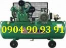 Tp. Hà Nội: Máy nén khí Fusheng chính hãng, Máy nén khí Fusheng VA-65 giá rẻ CL1414605