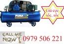 Tp. Hà Nội: Máy nén khí giá sốc Puma PK-20100(2HP) CL1414605