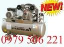 Tp. Hà Nội: Máy nén khí pegasus TM- V-0. 12/ 8, mua ngay CL1414605
