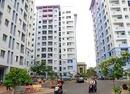 Tp. Hồ Chí Minh: Nhà đất bánTìm kiếmCăn Hộ Ở Liền Cách TT Quận 1 Chỉ 3Km, Giá 1Tỷ2 (Bao Giấy Tờ) CUS21836