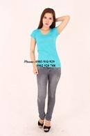 Tp. Hà Nội: Áo thun xuất khẩu thời trang độc quyền giá sỉ siêu rẻ CL1030343P9