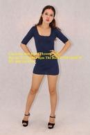 Tp. Hồ Chí Minh: Rao vặt bán lô áo đầm tay lỡ body hàng Mango giá nguyên lô cực rẻ CL1592920