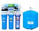 Tp. Hà Nội: Máy lọc nước K5 đạt tiêu chuẩn cho nguồn nước sạch CL1415938