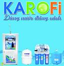 Tp. Hà Nội: Máy lọc nước Karofi - Hệ thống lọc nước tinh khiết RO- USA CL1415938