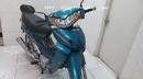 Tp. Hồ Chí Minh: Nhà cần bán xe HONDA FUTURE đời đầu đk 2001 màu xanh ngọc RSCL1155248