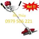 Tp. Hà Nội: Máy cắt cỏ HONDA GX35, chính hãng giá rẻ (7) RSCL1648512