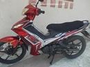 Tp. Hồ Chí Minh: Cần bán exceter hàn quốc RC xe bánh mâm đĩa RSCL1011412
