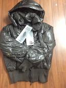 Tp. Hà Nội: Áo khoác lông vũ nữ AirField xuất Mỹ dư CL1687225P3
