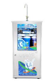 Máy lọc nước Karofi K7- Giải pháp cho nguồn nước sạch
