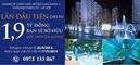 Tp. Hà Nội: Bán căn hộ đẹp siêu hiếm tại Chung cư Times City Giá gốc nhiều ưu đãi lớn từ chủ CL1416419