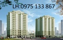 Tp. Hà Nội: Bán căn hộ cc Sunrise Building III Sài Đồng - Long Biên – Hà Nội. LH: 097 CL1416419