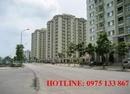 Tp. Hà Nội: Bán ch tại tòa nhà No17-1 chung cư Sài Đồng - Q. Long Biên - Hà Nội CL1416419