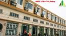 Tp. Hồ Chí Minh: Nhà đường liên quận Huỳnh Tấn Phát . Liền kề công an quận 7 CL1416419