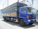 Tp. Hồ Chí Minh: Vận chuyển hàng đi Hải Dương, Hưng Yên, Bắc Ninh CL1024336P10
