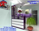 Tp. Hồ Chí Minh: Tủ bếp xinh cho không gian bếp của bạn. 0838159637 RSCL1070247