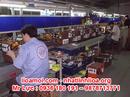 Tp. Hà Nội: sửa chữa lioa nhé CL1139059
