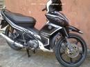 Tp. Hà Nội: Bán Jupiter RC 2010 màu đen ánh kim đời chót RSCL1088982