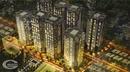 Tp. Hồ Chí Minh: Thanh toán 30% sang nhượng căn hộ An gia garden 63m2 RSCL1701278