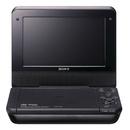 Tp. Hồ Chí Minh: Đầu đĩa di động Sony DVPFX780 7-Inch Screen DVD Portable CL1402694
