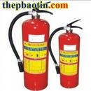 Tp. Hồ Chí Minh: Bình chữa cháy CO2, bình bột chữa cháy MFZ4-BC RSCL1159346