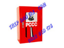 Tp. Hồ Chí Minh: Bình chữa cháy CO2, bình bột chữa cháy MFZ4-BC, vật tư pccc RSCL1159346