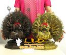 Tp. Hà Nội: nhận đúc tượng phật chuẩn đề, tượng bồ tát địa tạng vương, tượng phật thiên thủ th RSCL1322421