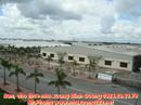 Bình Dương: Bán hoặc Cho thuê cụm nhà xưởng tại Thuận An, Bình Dương 17000m2 LH 0984893879 CL1418059