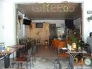 Tp. Hồ Chí Minh: Sang Quán Cafe Quận 9 CL1582839P9