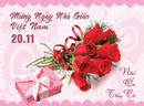 Tp. Hồ Chí Minh: Bùng Nổ Khuyến Mãi 20/ 11 chỉ có tại Công ty Mỹ Phẩm Hoa Thiên Thảo CL1130139