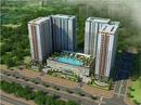Tp. Hồ Chí Minh: Ban can ho Lexington quận 2 CL1418218