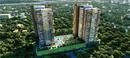Tp. Hồ Chí Minh: Bán chung cư The Ascent khu Thảo Điền Quận 2 CL1420652