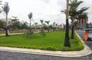Tp. Hồ Chí Minh: Sang nhượng căn hộ An Gia Garden giá tốt hơn so đợt 1 RSCL1701278