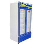 Tp. Hồ Chí Minh: Bán tủ mát , tủ đông , bàn mát berjaya , tủ bánh kem , tủ lạnh RSCL1214013