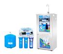 Tp. Hà Nội: Máy lọc nước Karofi K6 tiết kiệm an toàn cho sức khỏe CL1514260P10