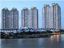 Tp. Hồ Chí Minh: Cho thuê gấp gấp căn hộ saigon pearl tòa topaz giá 21tr/ tháng RSCL1146397