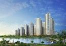 Tp. Hà Nội: Căn hộ 1 phòng ngủ chung cư HH2 Linh Đàm CL1420453P5