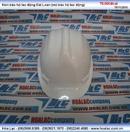 Tp. Hồ Chí Minh: LK-191-118 Hà Giang Mũ bảo hộ lao động cho kỹ sư CL1409978