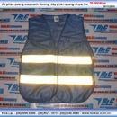 Tp. Hồ Chí Minh: Nguyễn Công Huấn LK-191-135 Áo phản quang vải lưới màu phản quang CL1409978