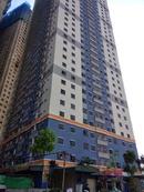 Tp. Hà Nội: Cần tiền bán gấp căn hộ 3PN Kim Văn Kim lũ CL1420453P10