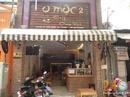 Tp. Hồ Chí Minh: Sang Quán Cafe, Cơm Trưa Văn Phòng Quận 1 CL1582839P9