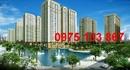 Tp. Hà Nội: Bán căn hộ đẹp siêu hiếm tại Chung cư Times City Giá gốc chiết khấu 3%- 5% CL1420453P8