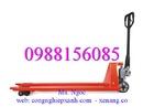 Bà Rịa-Vũng Tàu: Xe nâng, xe nâng tay càng siêu ngắn, càng dài 1. 6m; 2m tải trọng 2T, 3T, 5T CL1475903