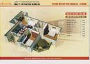 Tp. Hà Nội: CC SME Hoàng Gia DT 96m2, full nội thất, giá 16tr/ m2, Lh 0978. 900. 793 CL1420453P6