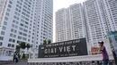 Tp. Hồ Chí Minh: Thanh toán 40% nhận ngay nhà, lãi suất 0% 3 năm CL1420453P6
