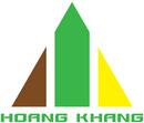 Tp. Hồ Chí Minh: Nhà 3 tầng, đường Huỳnh Tấn Phát, Liền kề Khu đô thị kiểu mẫu Phú Mỹ Hưng CL1420453P8