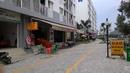 Tp. Hồ Chí Minh: Trả trước 150 triệu, góp 2,9triệu/ tháng, sở hữu ngay căn hộ xanh mơ ước CL1420453P8