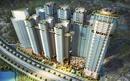 Tp. Hà Nội: Chính chủ cần bán gấp căn hộ số 30 dt 56,2m2 CT12 Kim Văn Kim Lũ. Căn góc CL1420453P8